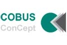 Cobus