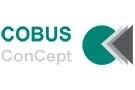 COBUS ConCept - Komplettlösungen für Türenhersteller.