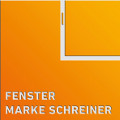 logo_fenster_marke_schreiner