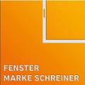 logo_fenster_marke_schreiner